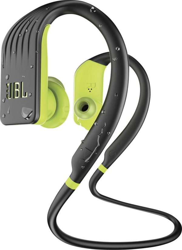 JBL Endurance Sprint Bluetooth Headphones Diamu