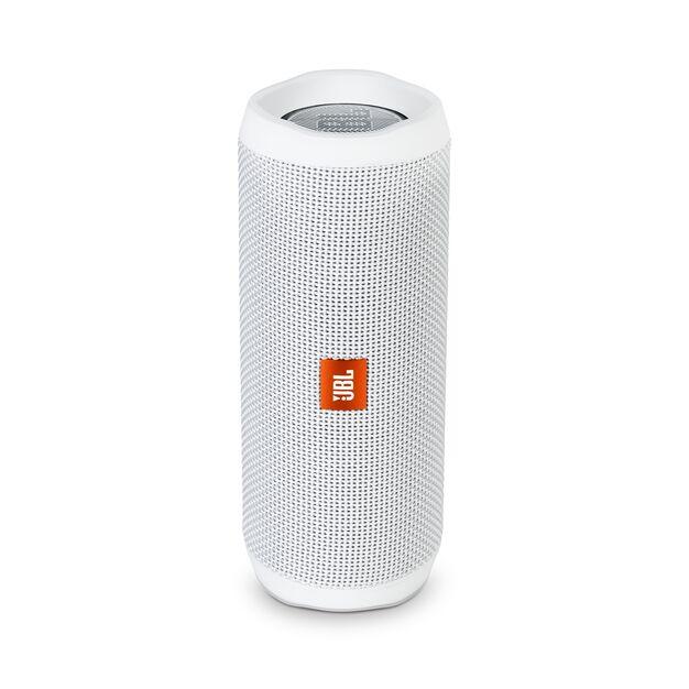 JBL Flip 4 BT Speaker Diamu