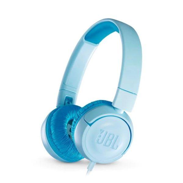 JBL JR300 KIDs Headphones Diamu