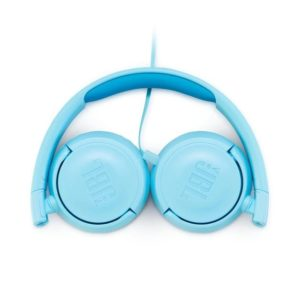 JBL JR300 KIDs Headphones Diamu