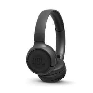 JBL T500BT Wireless Headphones Diamu