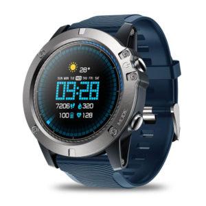 Zeblaze Vibe 3 Pro Smartwatch Diamu