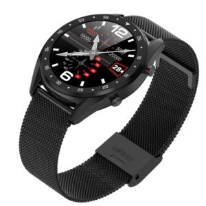 microwear l7 smartwatch Diamu