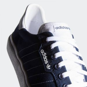 Adidas 3MC shoes Diamu
