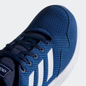 Adidas Sports Shoes Archivo Diamu