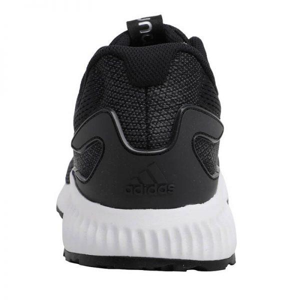 Adidas Sports Shoes Aerobounce Neutral Diamu