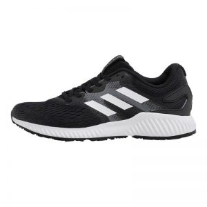 Adidas Sports Shoes Aerobounce Neutral Diamu