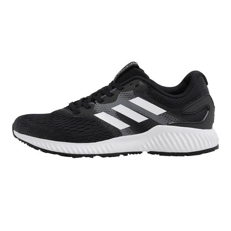 Adidas Sports Shoes Price in Bangladesh