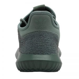 Adidas Running Shoes Tubular Shadow Diamu