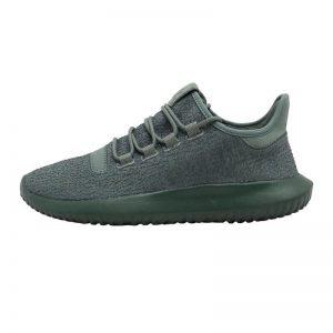 Adidas Running Shoes Tubular Shadow Diamu