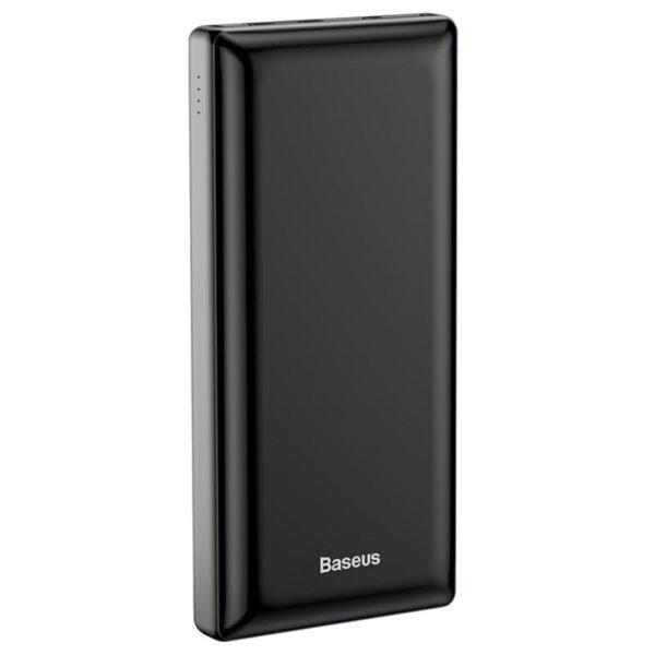 Baseus X30 30000mAh Power Bank Diamu