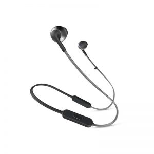 JBL T205 bluetooth earphone Diamu