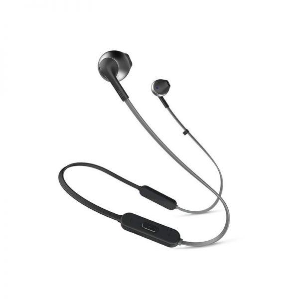 JBL T205 bluetooth earphone Diamu