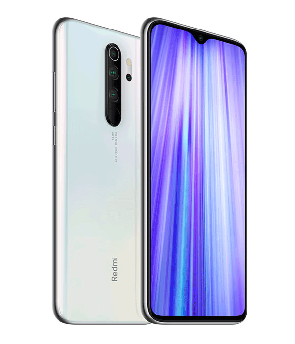 Redmi Note 8 Pro Price in Bangladesh And Full ...