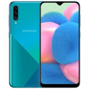 Samsung Galaxy A30s Diamu