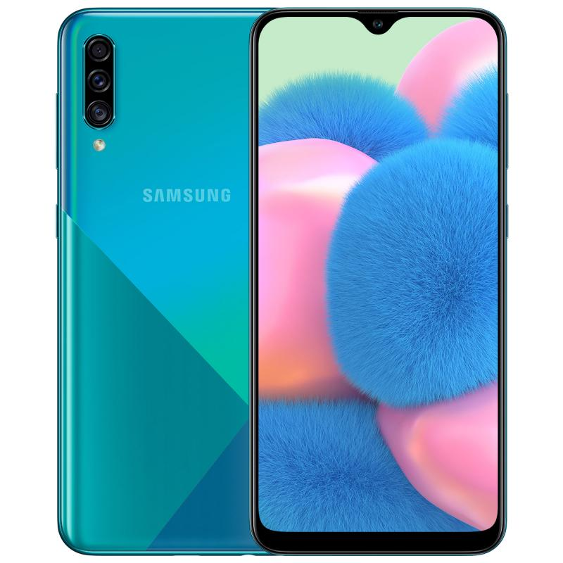 Samsung Galaxy A30s Price In Bangladesh And Full Specification Diamu