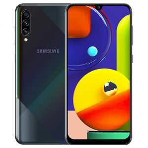 Samsung Galaxy A50s Diamu