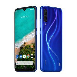 Xiaomi Mi A3 Diamu