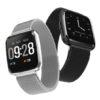 Y7 Smartwatch Diamu