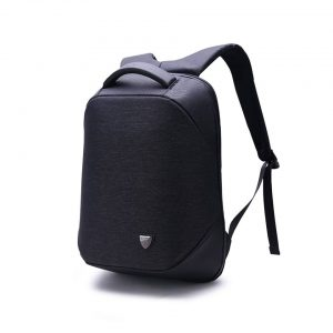 ARCTIC HUNTER Casual Laptop Backpack Diamu