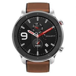 Amazfit GTR 47mm Smartwatch Diamu