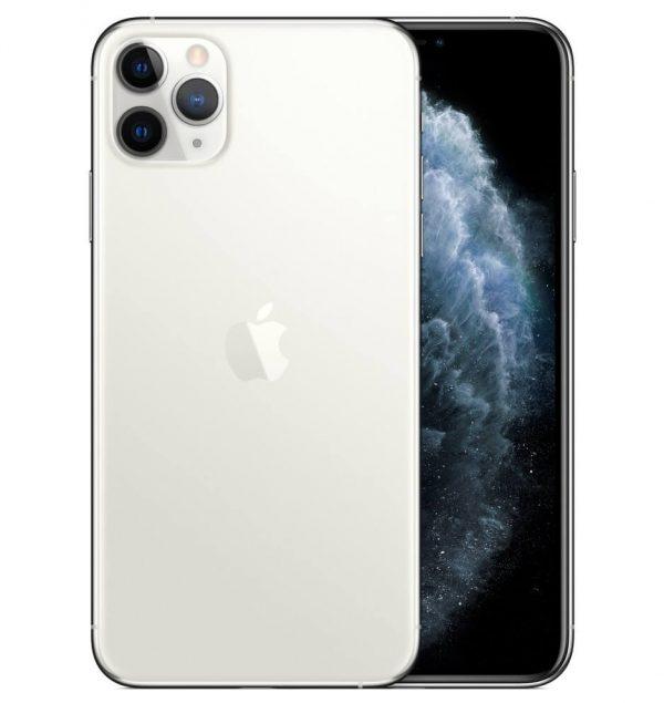 Apple iPhone 11 pro Max Diamu