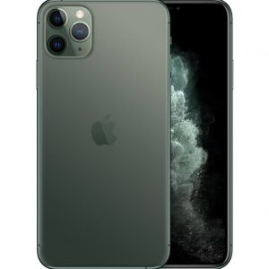 Apple iPhone 11 pro max Diamu