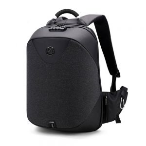 BIAOWANG Laptoap Backpack Diamu