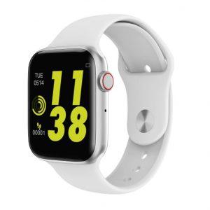 Microwear W34 Smartwatch Diamu