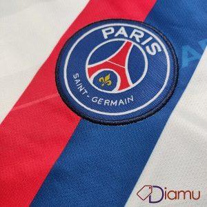 PSG Third Jersey