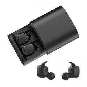QCY T1 Pro TWS Earbuds Diamu
