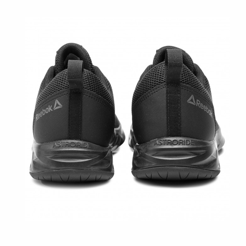 Reebok Astro Ride Essential Black