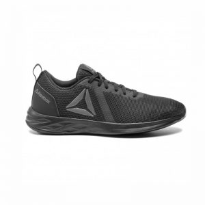 Reebok Astro Ride Essential Black Diamu