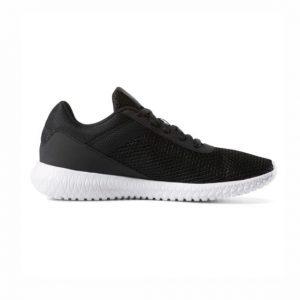 Reebok Flexagon Energy Shoes Diamu