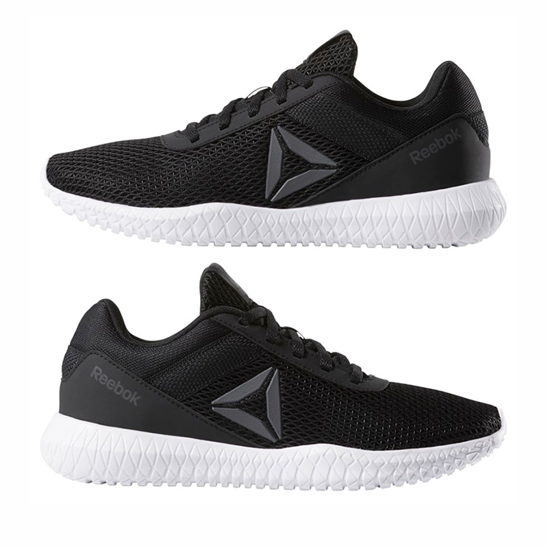 Reebok Flexagon Energy Shoes Diamu