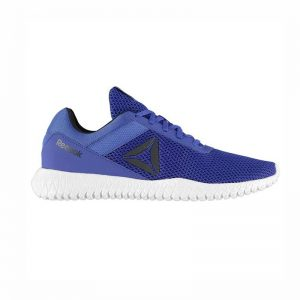 Reebok Flexagon Energy Blue Diamu