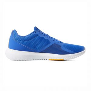 Reebok Flexagon Force Shoes