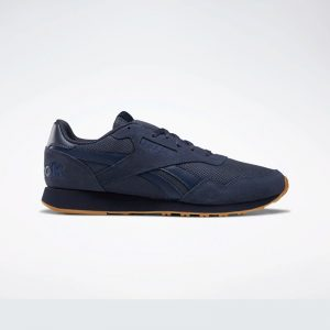 Reebok Royal Ultra Diamu
