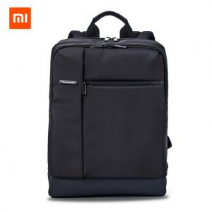 Xiaomi Classic Business Backpack Diamu