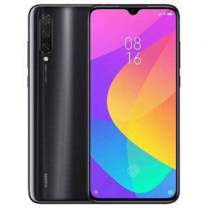 Xiaomi MI CC9 Diamu