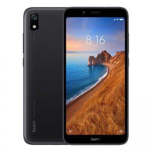 Xiaomi Redmi 7A Diamu