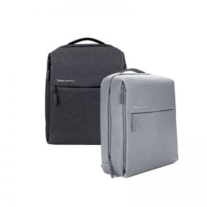 Xiaomi Urban Lifestyle Backpack Diamu