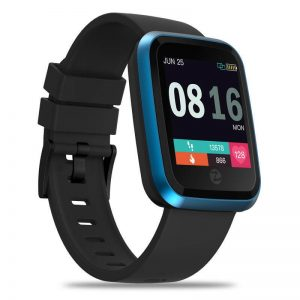 Zeblaze Crystal 2 Smartwatch Diamu