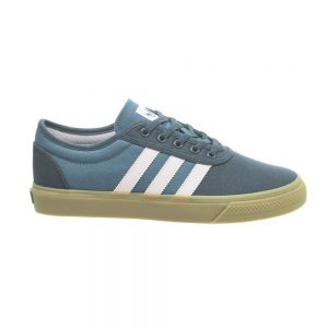 Adidas Adiease Shoes Diamu