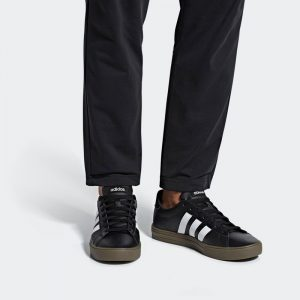 Adidas Trainer Shoes