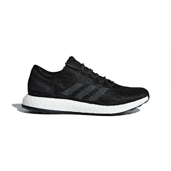 Adidas shoes Pure BOOST