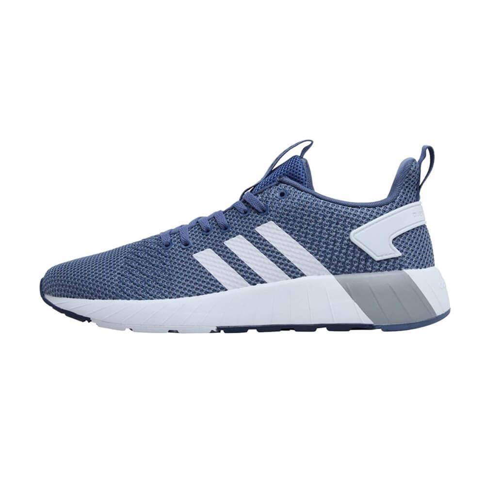 distrito Mecánica conducir  Adidas Running Shoes Questar BYD Neutral Price in Bangladesh   Diamu