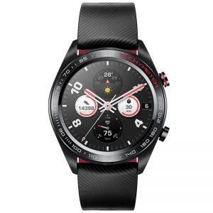 Honor Magic Smartwatch Diamu