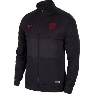 Paris Saint Germain Jacket