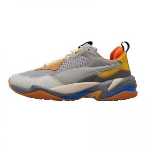 Puma Thunder Spectra Shoes Diamu
